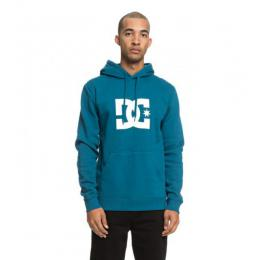 Mikina DC Star Hoodie 18/19 BRR0