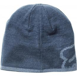 Čepice Fox Streamliner Beanie Reversible 18/19