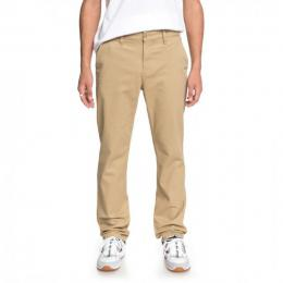 Kalhoty DC Worker Straight 18/19 CLM0