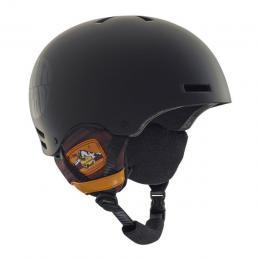 snowboardová/lyžařská helma Anon Raider 18/19 HCSC EU