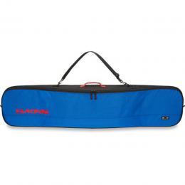 obal na snowboard Dakine Pipe Snowboard Bag 18/19 - SCOUT