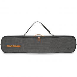 obal na snowboard Dakine Pipe Snowboard Bag 18/19 - RINCON