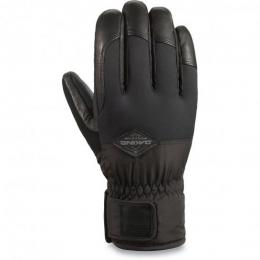 rukavice Dakine Charger Glove 18/19 - BLACK