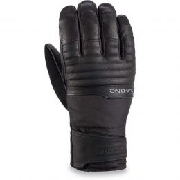 rukavice Dakine Maverick Glove 18/19 BLACK