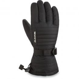 dámské rukavice Dakine Omni Glove 18/19 - BLACK
