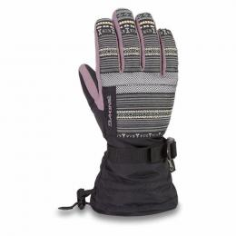 dámské rukavice Dakine Omni Glove 18/19 ZION