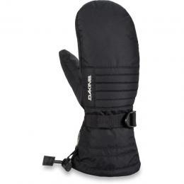 dámské rukavice Dakine Omni Mitt 18/19 - BLACK