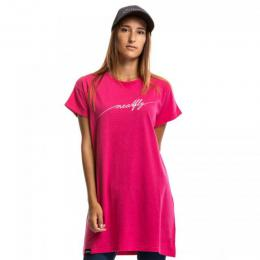 Dlouhé Triko Meatfly Senna 18/19 B - Pink