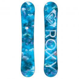 dámský snowboard Roxy XOXO 18/19 - 152 cm