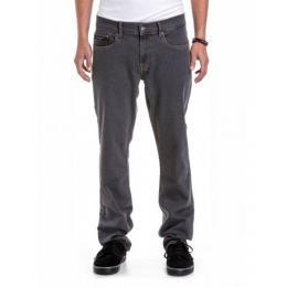 Pánské kalhoty Nugget Hoshek 18/19 A - Grey