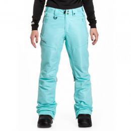dámské kalhoty na snowboard/lyže Nugget Vivid 4 pants 18/19 - A-Mint