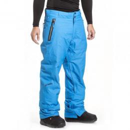 pánské zimní kalhoty na lyže/snowboard Meatfly Lord 3 Pants 18/19