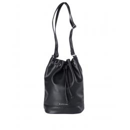 Dámská kabelky Rip Curl Mahala Bucket Bag 2019 - Black