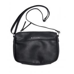 Dámská kabelka Rip Curl Island Love Shoulder Bag 2019 - Black