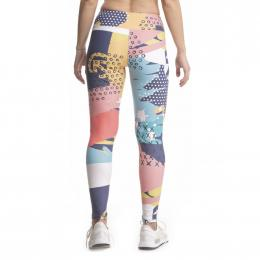 Legíny Meatfly Xena Leggings 2019