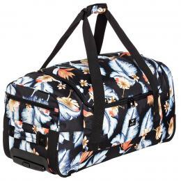 Cestovní taška Roxy Distance Accross 60L 2019 KVJ6