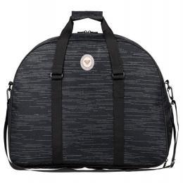 Cestovní taška Roxy Feel Happy Big 2019 KVJ0