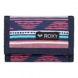 Peněženka Roxy Small Beach 2019 XMBB
