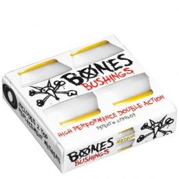 skate silentblocky Bones Bushings 2019 medium yellow white
