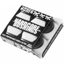skate silentblocky Bones Bushings 2019 hard white