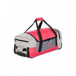 Cestovní taška Roxy Distance Accross  J Lugg 60L 2019 SGRH