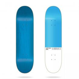 skate deck Jart Jartone 2019 blue 7,87