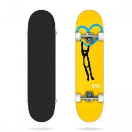 bec6949979 skate komplet TRICKS (junior) Heart 7