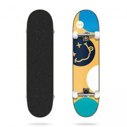 18301b7f1b skate komplet TRICKS (junior) Crazy 7