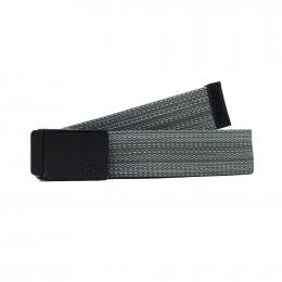 opasek Nugget Faux Belt 2018 D-Gray