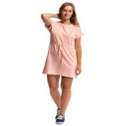 Šaty Nugget Maya Dress 19/20 Powder Pink