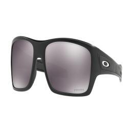 Sluneční brýle Oakley Turbine 2019 Matte Black/Prizm Black Iridium