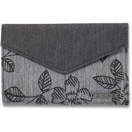 Peněženka Dakine Clover Tri-Fold 19/20 Azalea