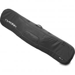 obal na snowboard Dakine Freestyle Snowboard Bag 19/20 black