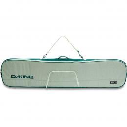 obal na snowboard Dakine Freestyle Snowboard Bag 19/20 greenlilly