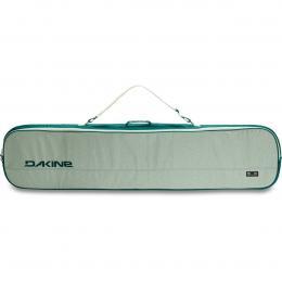 obal na snowboard Dakine Pipe Snowboard Bag  157cm  19/20 greenlilly