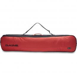 obal na snowboard Dakine Pipe Snowboard Bag  157cm  19/20 tandrispic