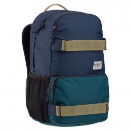 Batoh Burton Treble Yell 21L 19/20 Dress Blue Heather