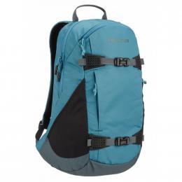 dámský batoh Burton Day Hiker 25L 19/20 Storm Blue Crinkle