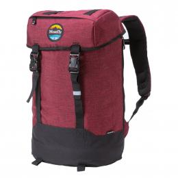Batoh Meatfly Pioneer 4 26l 19/20 C - Heather oxblood