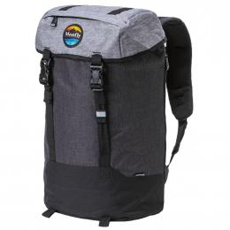 Batoh Meatfly Pioneer 4 26l 19/20 D Ht. Grey, Ht. Charcoal, Black