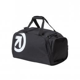 Cestovní taška Rocky 3 Duffle Bag 19/20 B - Black