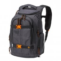 Batoh Nuggt Converge 2 19/20 A - Heather Charcoal