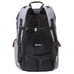 batoh Meatfly Scintilla 2 Backpack 19/20