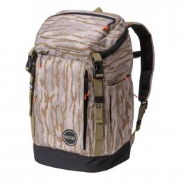 batoh Nugget Mesmer 2 Backpack 19/20 A-Oak Sand, Black