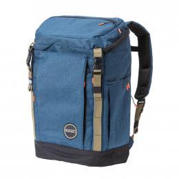 batoh Nugget Mesmer 2 Backpack 19/20 C-Heather Dark Slate, Black