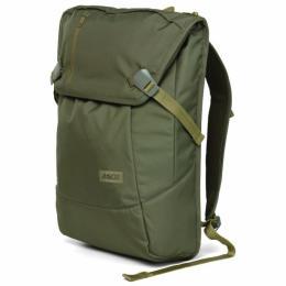 Batoh Aevor Day Pack 19/20 Pine Green