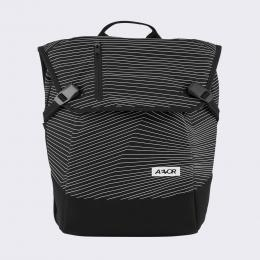 Batoh Aevor Daypack 19/20 Fineline Black
