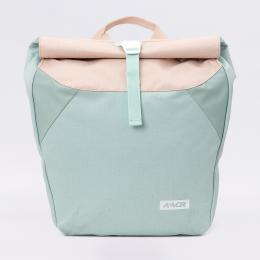 Batoh Aevor Rolltop 19/20 Bichrome Bloom