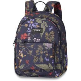 Batoh Dakine Essentials Pack Mini 7L 2019 Botanicspt