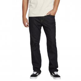 kalhoty Volcom Kinkade Denim 19/20 RINSE